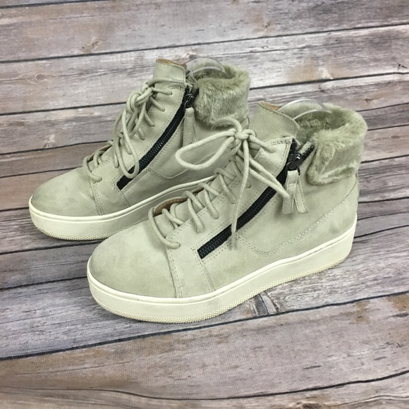 search for original sale usa online genuine shoes Banana Republic Hidden Wedge Sneakers